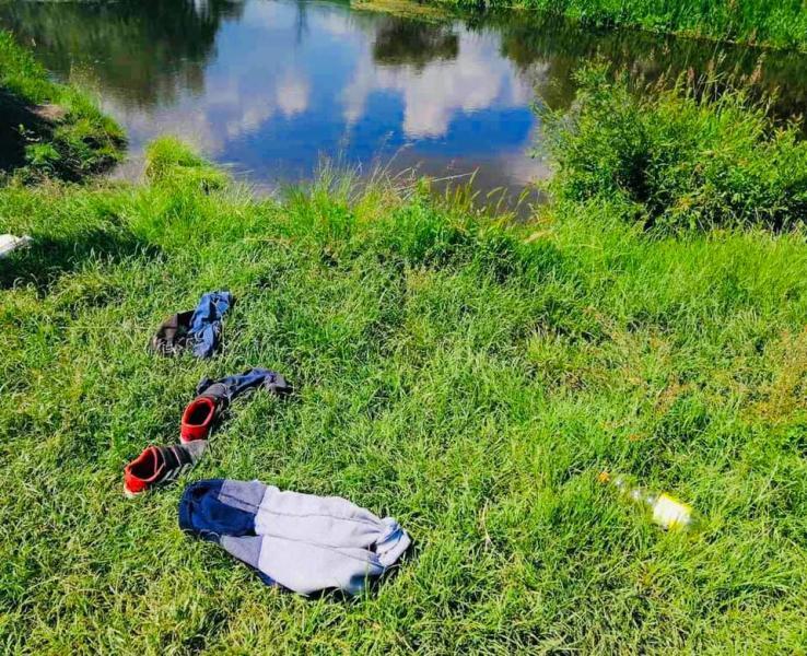 Від початку літа на водоймах України загинуло 52 людини, з них 14 дітей – | Новини Вінниці та області