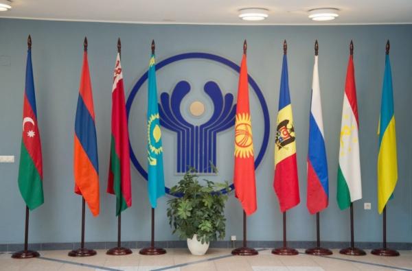 Украина вышла из очередного соглашения в рамках СНГ: касается сотрудничества по космосу