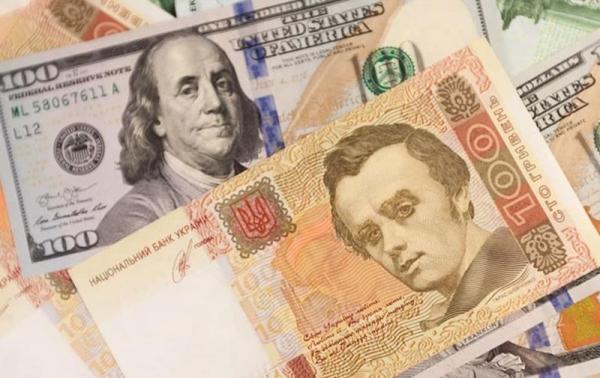 Курс доллара: аналитики дали прогноз на ближайшую неделю