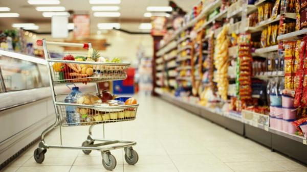 В Украине анонсировали подорожание продуктов: чем стоит запастись