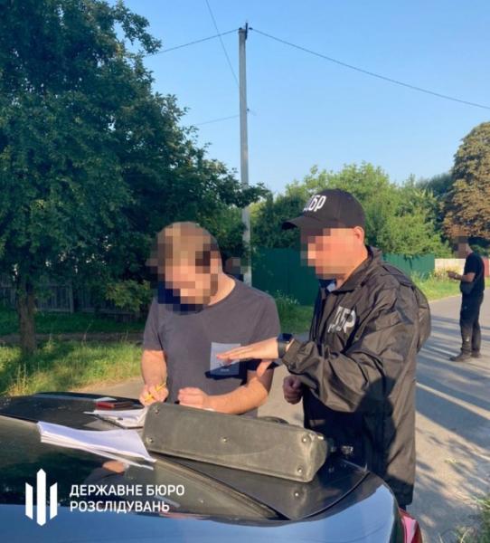 Руководство АРМА отстранили от работы и отправили под домашний арест