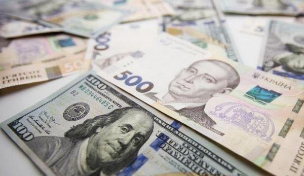 Средняя зарплата украинцев впервые в истории превысила 500 долларов
