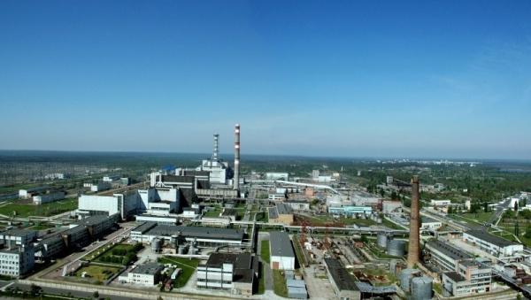 Чернобыльскую АЭС заминировали неизвестные: правоохранители ищут взрывчатку